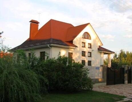 Предлагаю к продаже дом в г.Домодедово Белые столбы