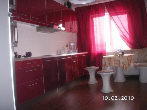 """1-комнатная квартира, 51 кв.м., в ЖК """"на ул. Ватутина, д. 9, 11"""""""