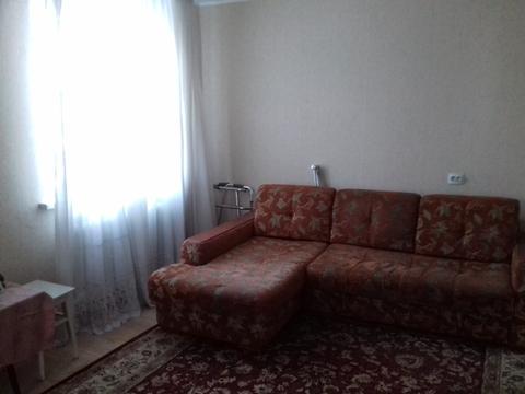 Сдам 1-комнатную квартиру в Климовске