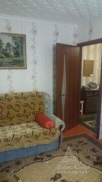 Воскресенск, 2-х комнатная квартира, ул. Мичурина д.23, 2200000 руб.