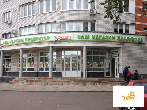 Продается 1 комн. квартира г. Жуковский, ул. Менделеева д. 11а