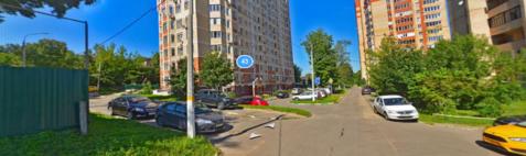 Квартира в Подольске, ул. Федорова.
