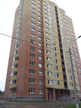 Щелково, 2-х комнатная квартира, ул. Неделина д.25, 3990000 руб.
