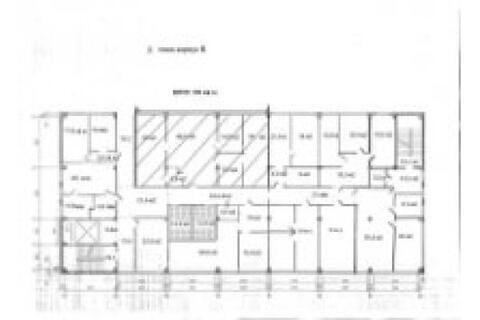 Сдаем Офисный блок 130м2 Водный стадион