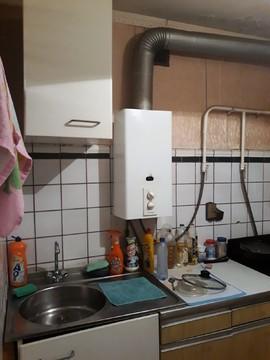 Москва, 2-х комнатная квартира, ул. Таганрогская д.10/21, 5650000 руб.