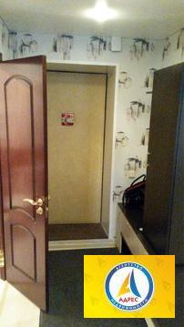 Аренда 1-но комнатной квартиры ул. Рабочая 44к1