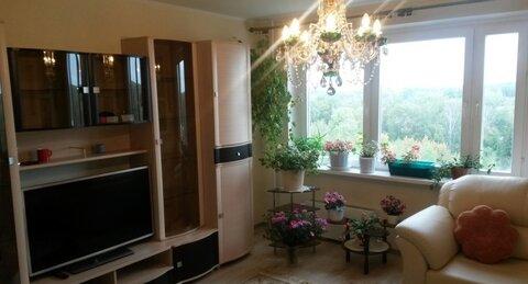 Продается квартира, Чехов, 77м2
