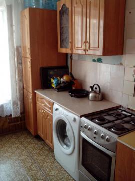 Продаётся 1комната в 3-комнатной квартире, г. Домодедово ул.Восточная