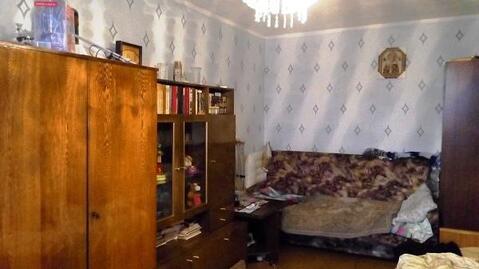 Продается 2-комнатная квартира в центре г. Чехов