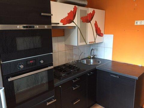 3х комнатная квартира в Южном микрорайоне города Наро-Фоминск