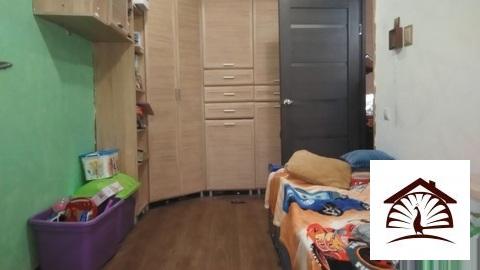 Продаю 2 комн. квартиру в центре г.Серпухов ул.Джона Рида д.3