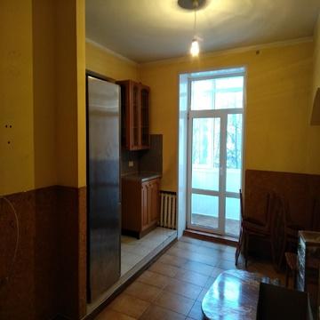 Срочно продается 4-х комнатная квартира 80 м2. в «сталинском доме»