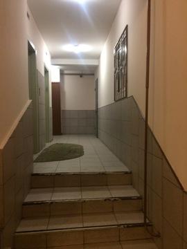 Продаётся однокомнатная квартира на Речном вокзале