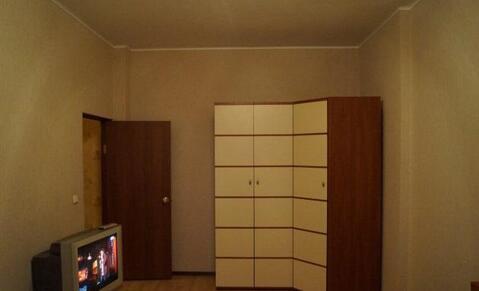 Продаётся 2-комнатная квартира по адресу Ольховая 2