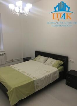 Продается отличная 2-комнатная квартира, площадью 68кв.м,