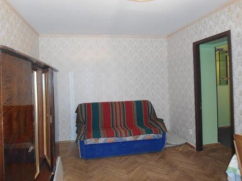 3-к квартира в г. Королев