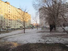 Новочеркасский б-р, 4