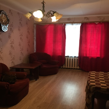 Продается 2-ая квартира в Новом Милете