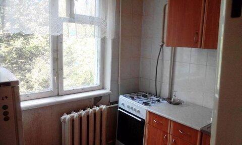 Наро-Фоминск, 2-х комнатная квартира, ул. Ленина д.33, 2900000 руб.