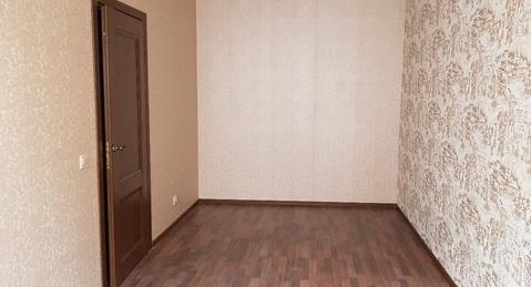 1-комнатная квартира, 34 кв.м., в ЖК «Бутово-Парк 2»