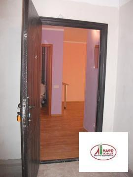 1 комнатная квартира студия в г. Ивантеевка, ул. Заводская, д. 12