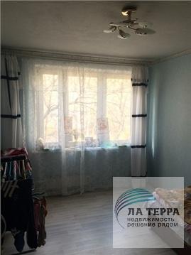 Продажа квартиры, м. Дмитровская, Ул. Башиловская