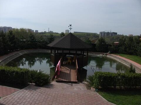 Участок для ИЖС, Сальково, Рязановское поселение, новая Москва