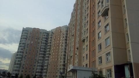 Ул Лукинская д18, 3ккв 75 м с отличным ремонтом.