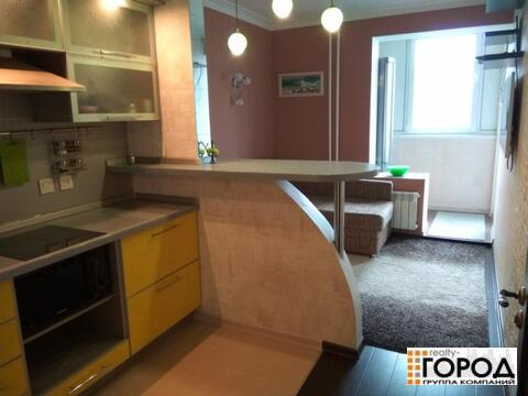 Продажа 1-(2)-х комнатной квартиры в Зеленограде