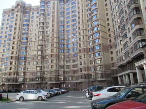 Раменское, 1-но комнатная квартира, Северное ш. д.16б, 2500000 руб.