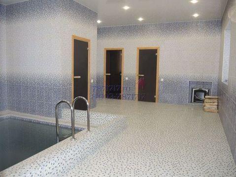 Продам коммерческое помещение 300 м2, Андреевка ул, Зеленоград г