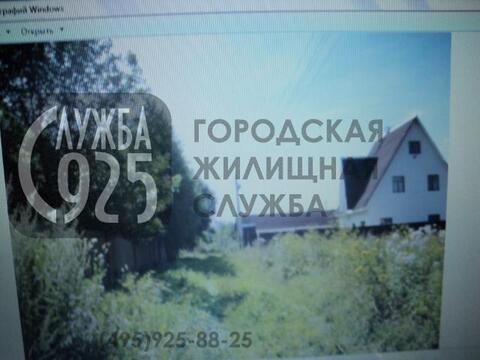 Продается Коттедж, Горетово