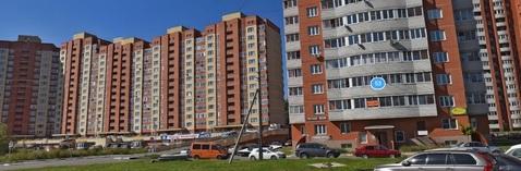 Продается цокольное помещение под бизнес в г.Дмитрове ул. Космонавтов