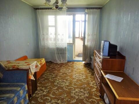 1-к.квартира в г.Серпухов ул. Войкова 34а.