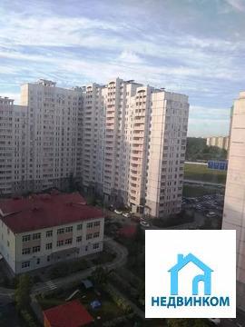 2-х к.кв. г. Красногорск, ул. Вилора Трифонова
