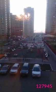 Реутов, 1-но комнатная квартира, ул. Октября д.30, 8100000 руб.