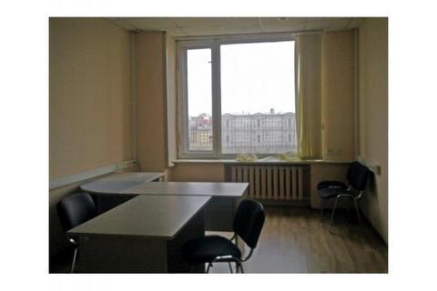 Сдается офисное помещение 20м2 Электрозаводская, 14400 руб.