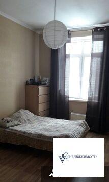 Сдается чистая, светлая, уютная однокомнатная квартира.Химки.Клязьма