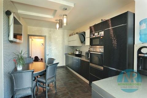 Продается 2 комнатная квартира на Велозаводской улице