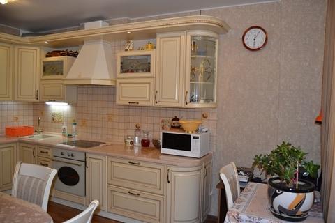 Ивантеевка, 3-х комнатная квартира, ул. Рощинская д.9, 7450000 руб.