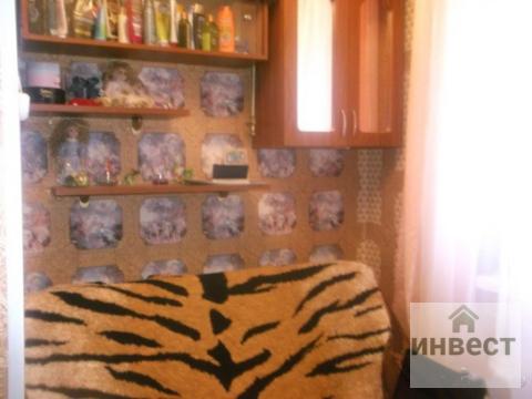 Продается 3х-комнатная квартира , МО, Наро-Фоминский р-н, г.Наро- Фоми
