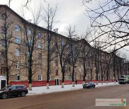 Продается квартира, Электросталь, 63.4м2