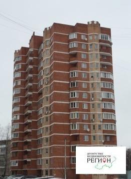 Наро-Фоминск, 3-х комнатная квартира, ул. Луговая д.1, 7600000 руб.