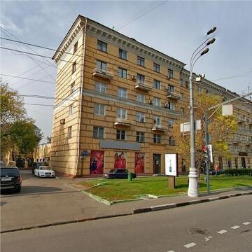 Торговое помещение (или общепит) 323 м2 на первой линии, 130000000 руб.