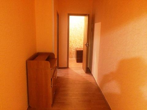 2 комнатная квартира в спальном районе города