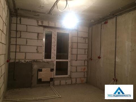 Раменское, 3-х комнатная квартира, Лучистая д.5, 7000000 руб.