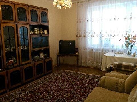 Продажа квартиры, Сан. Русское поле улица, Чеховский район