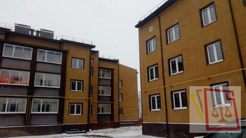 Дмитров, 2-х комнатная квартира, ул. Луговая д.13, 2450000 руб.