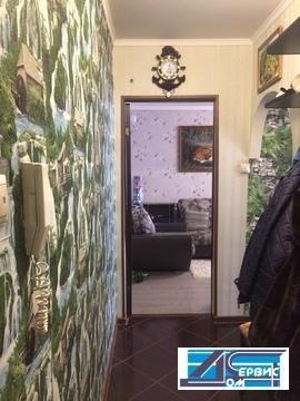 Калининец, 2-х комнатная квартира,  д.15, 3700000 руб.