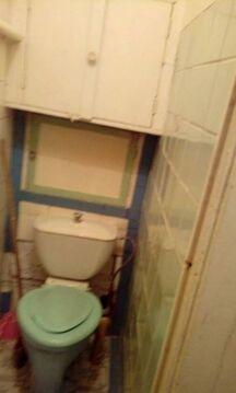 Щелково, 2-х комнатная квартира, ул. Институтская д.32, 2500000 руб.